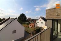 Foto 11 : Appartement in 3060 BERTEM (België) - Prijs € 319.000