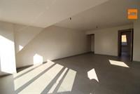Foto 12 : Appartement in 3060 BERTEM (België) - Prijs € 319.000