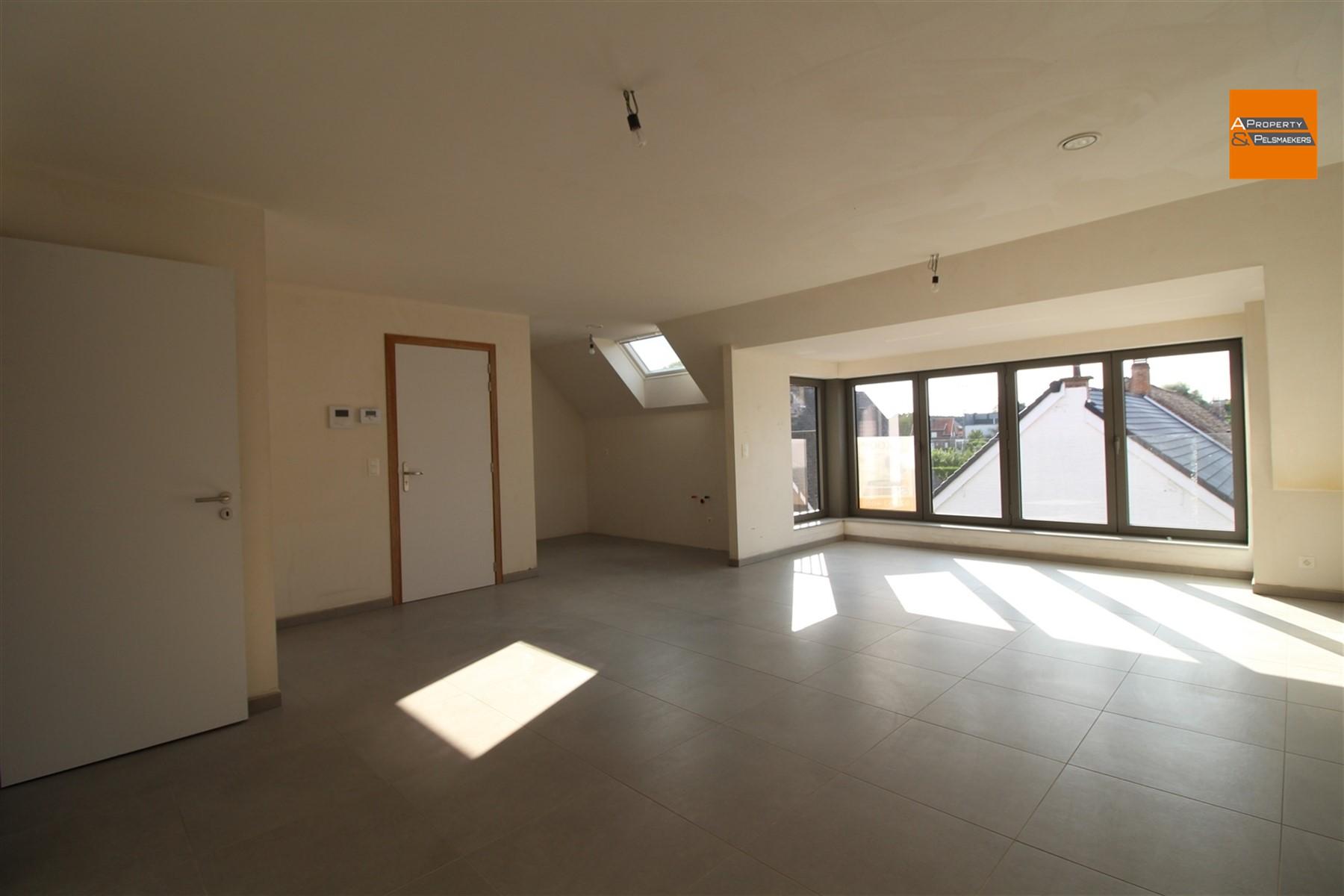Foto 13 : Appartement in 3060 BERTEM (België) - Prijs € 319.000