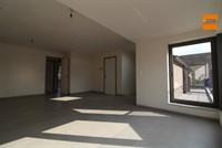 Foto 14 : Appartement in 3060 BERTEM (België) - Prijs € 319.000