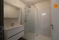 Foto 16 : Appartement in 3060 BERTEM (België) - Prijs € 319.000