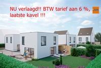 Foto 1 : Huis in 3078 MEERBEEK (België) - Prijs € 429.000