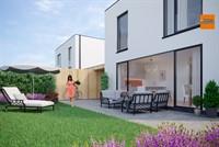 Foto 6 : Huis in 3078 MEERBEEK (België) - Prijs € 429.000