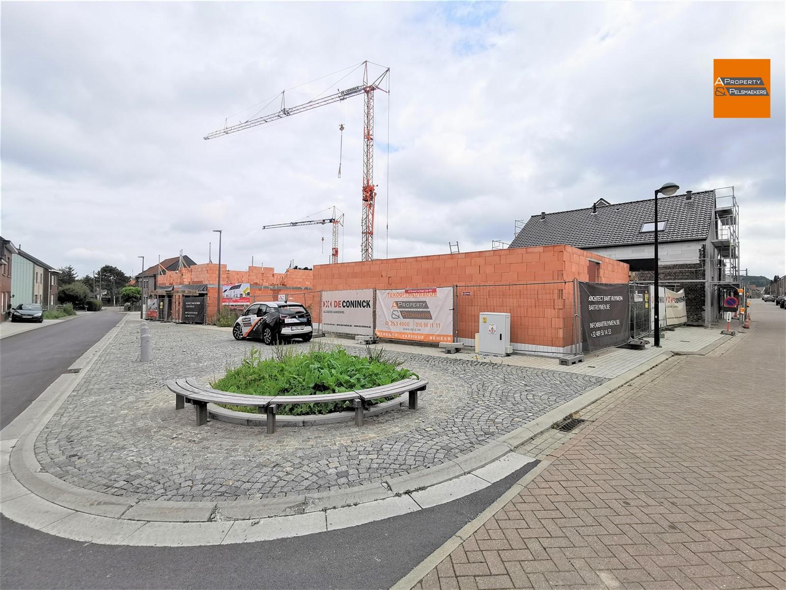 Foto 12 : Huis in 3078 MEERBEEK (België) - Prijs € 429.000