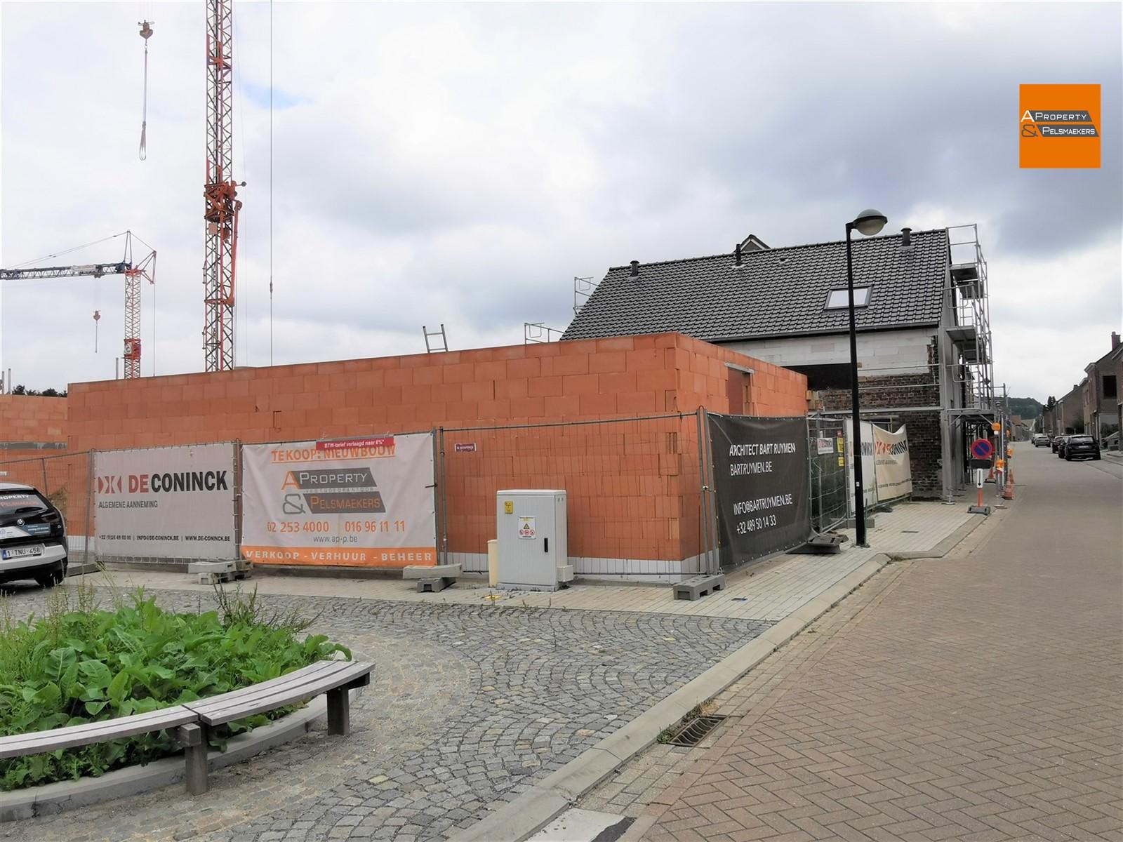 Foto 13 : Huis in 3078 MEERBEEK (België) - Prijs € 429.000