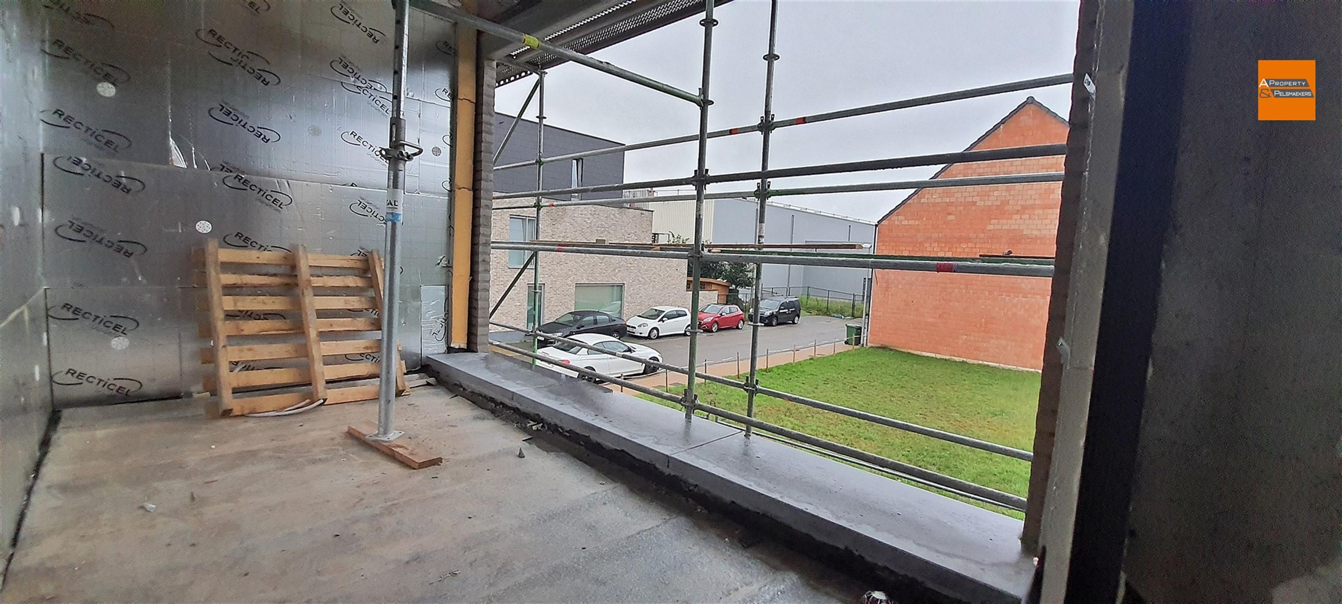 Image 7 : Apartment IN 3111 WEZEMAAL (Belgium) - Price 216.000 €