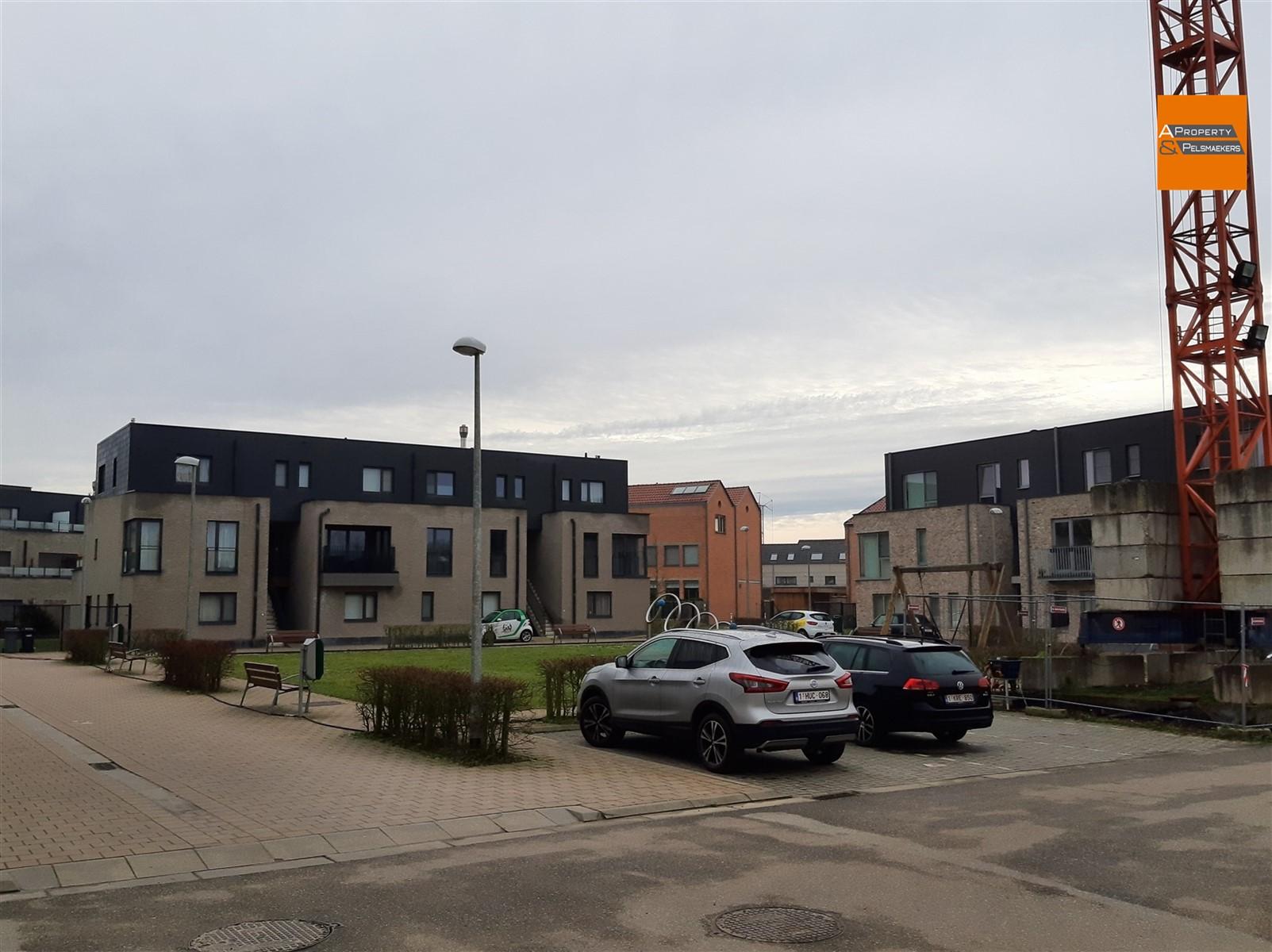 Image 10 : Apartment IN 3111 WEZEMAAL (Belgium) - Price 216.000 €