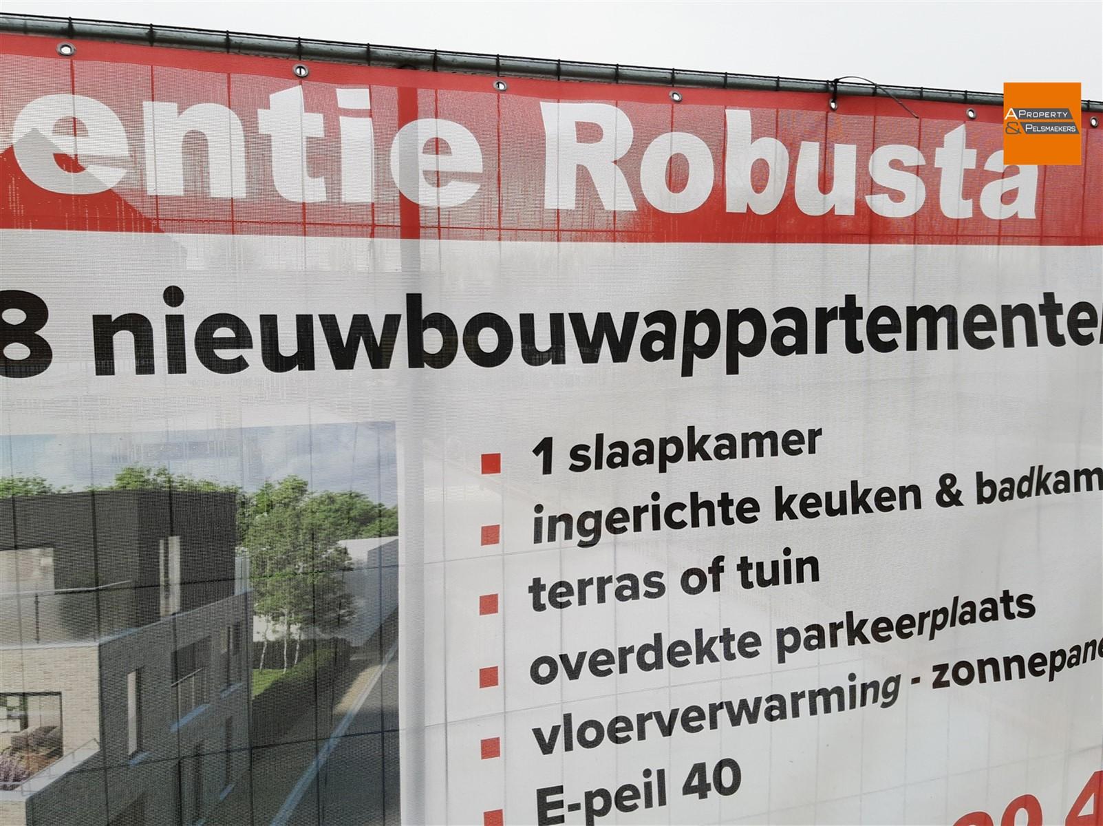 Image 7 : Appartement à 3111 WEZEMAAL (Belgique) - Prix 229.000 €