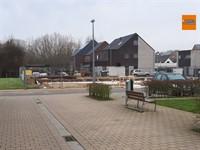 Image 12 : Appartement à 3111 WEZEMAAL (Belgique) - Prix 229.000 €
