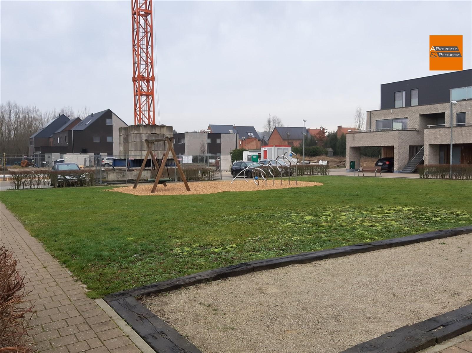 Image 14 : Appartement à 3111 WEZEMAAL (Belgique) - Prix 229.000 €