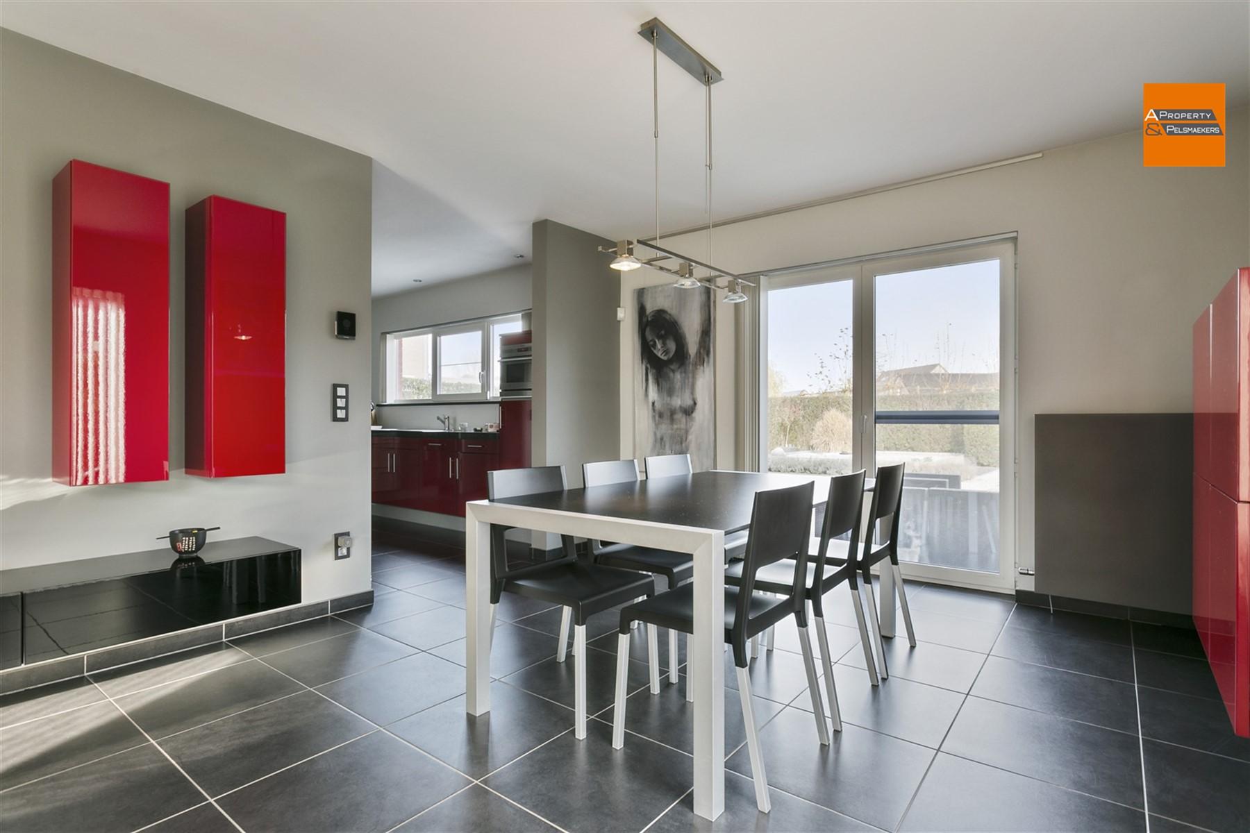 Image 17 : Maison à 3545 HALEN (Belgique) - Prix 345.000 €