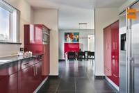 Image 18 : Maison à 3545 HALEN (Belgique) - Prix 345.000 €