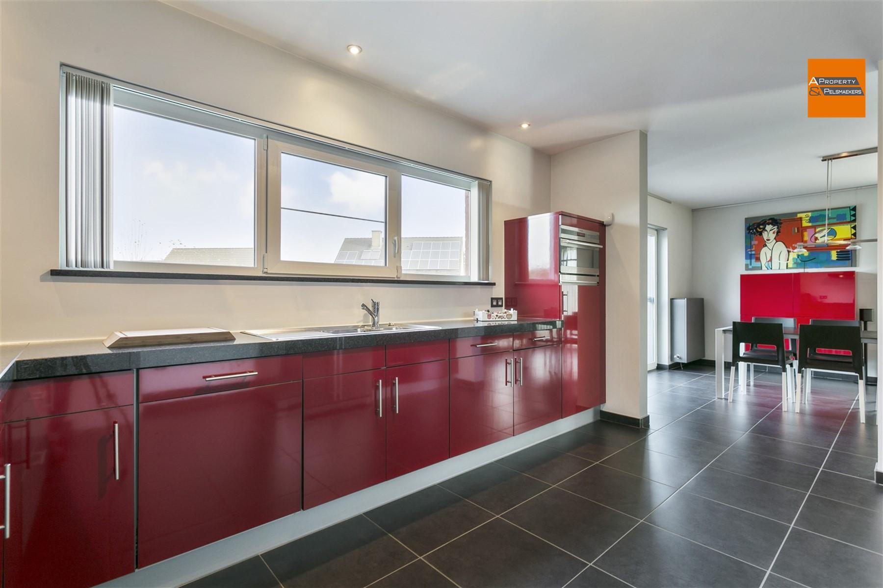 Image 19 : Maison à 3545 HALEN (Belgique) - Prix 345.000 €