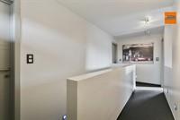 Image 20 : Maison à 3545 HALEN (Belgique) - Prix 345.000 €