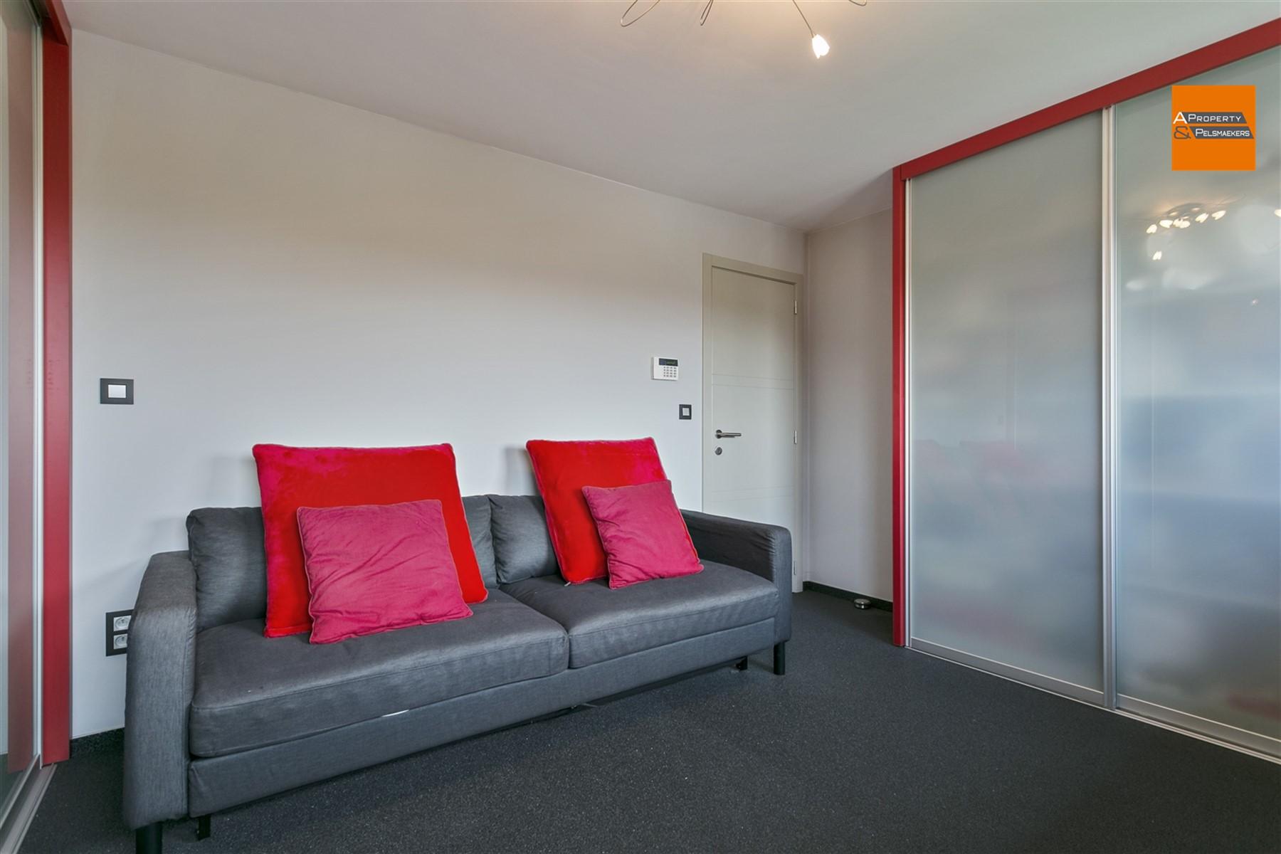 Image 22 : Maison à 3545 HALEN (Belgique) - Prix 345.000 €