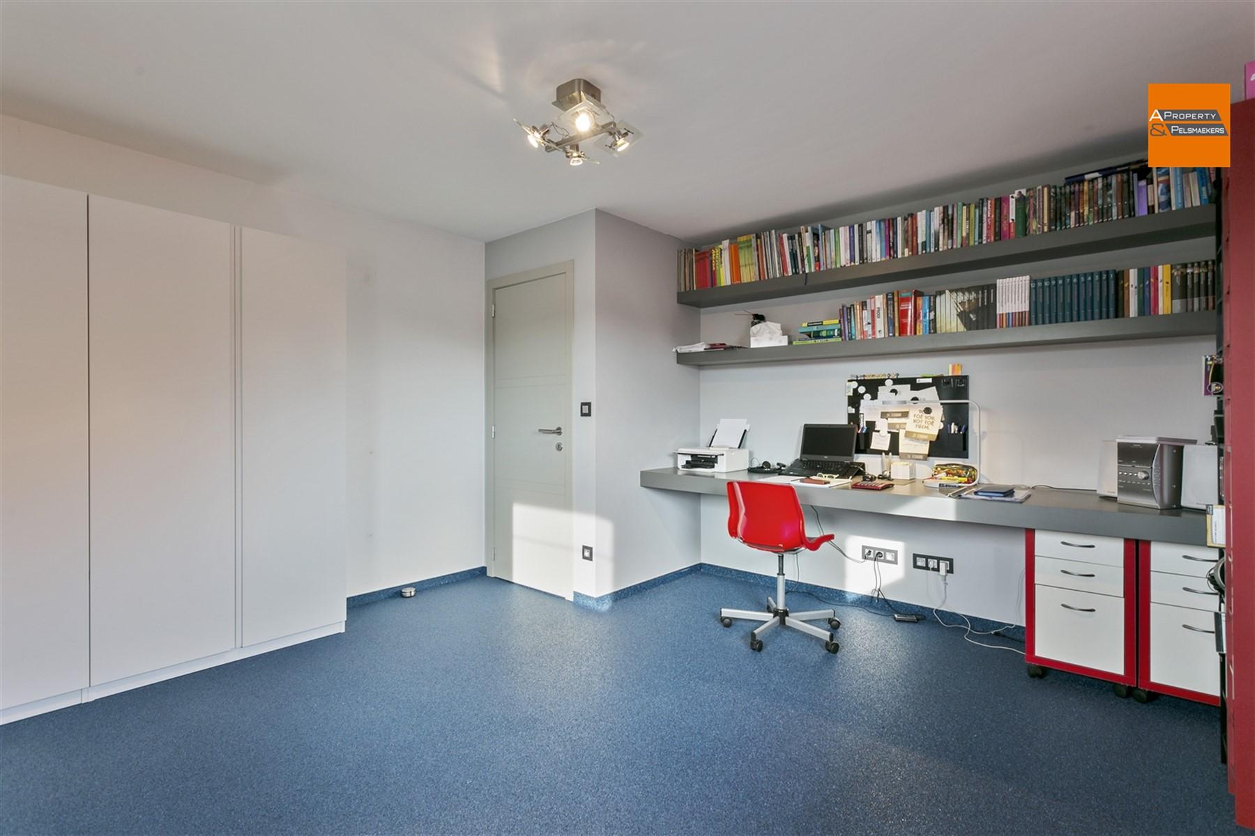 Image 23 : Maison à 3545 HALEN (Belgique) - Prix 345.000 €