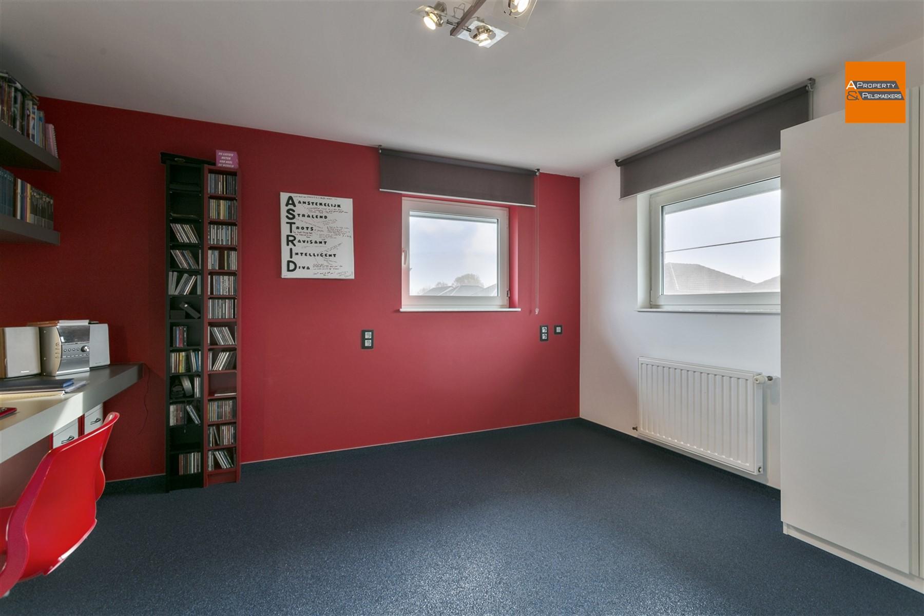 Image 24 : Maison à 3545 HALEN (Belgique) - Prix 345.000 €