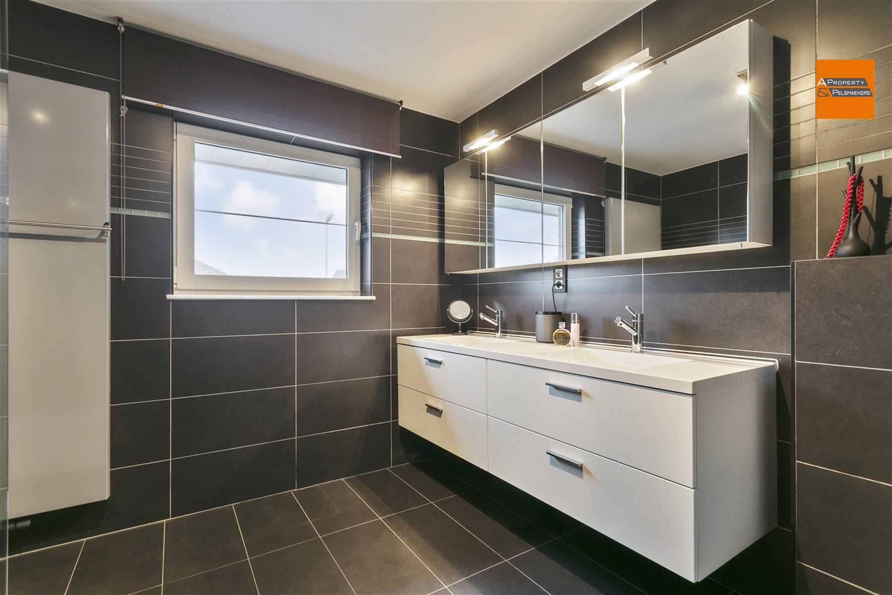 Image 25 : Maison à 3545 HALEN (Belgique) - Prix 345.000 €
