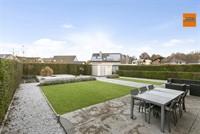 Image 26 : Maison à 3545 HALEN (Belgique) - Prix 345.000 €