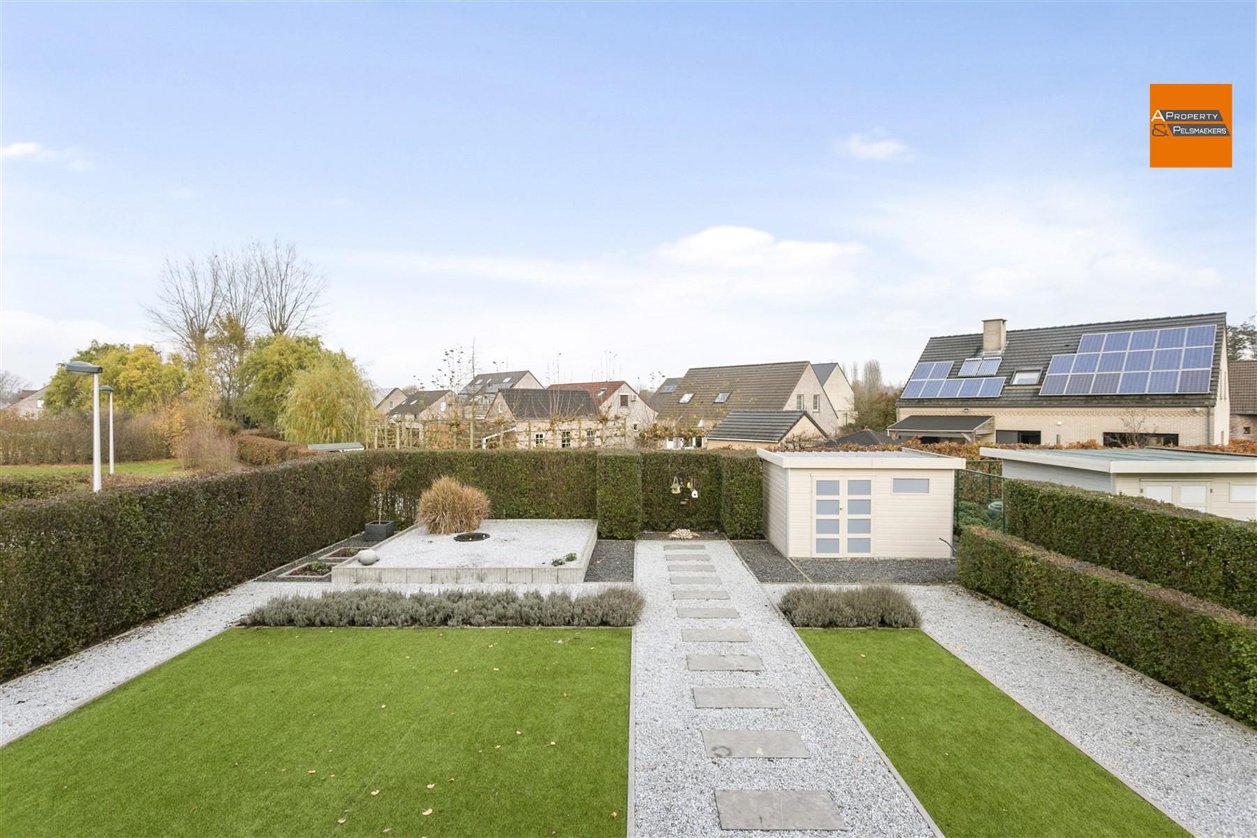 Image 27 : Maison à 3545 HALEN (Belgique) - Prix 345.000 €