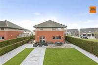 Image 2 : Maison à 3545 HALEN (Belgique) - Prix 345.000 €