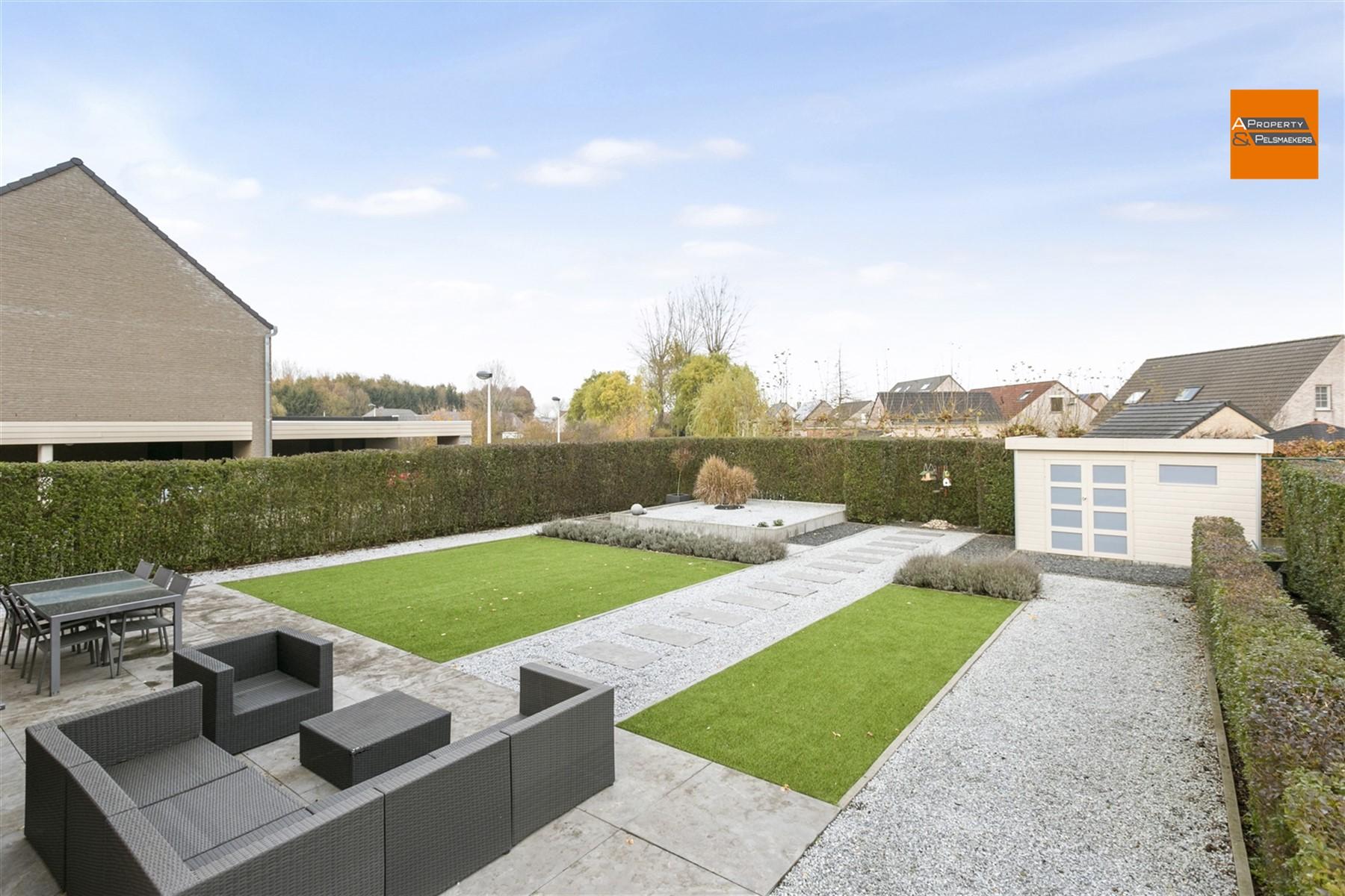 Image 3 : Maison à 3545 HALEN (Belgique) - Prix 345.000 €
