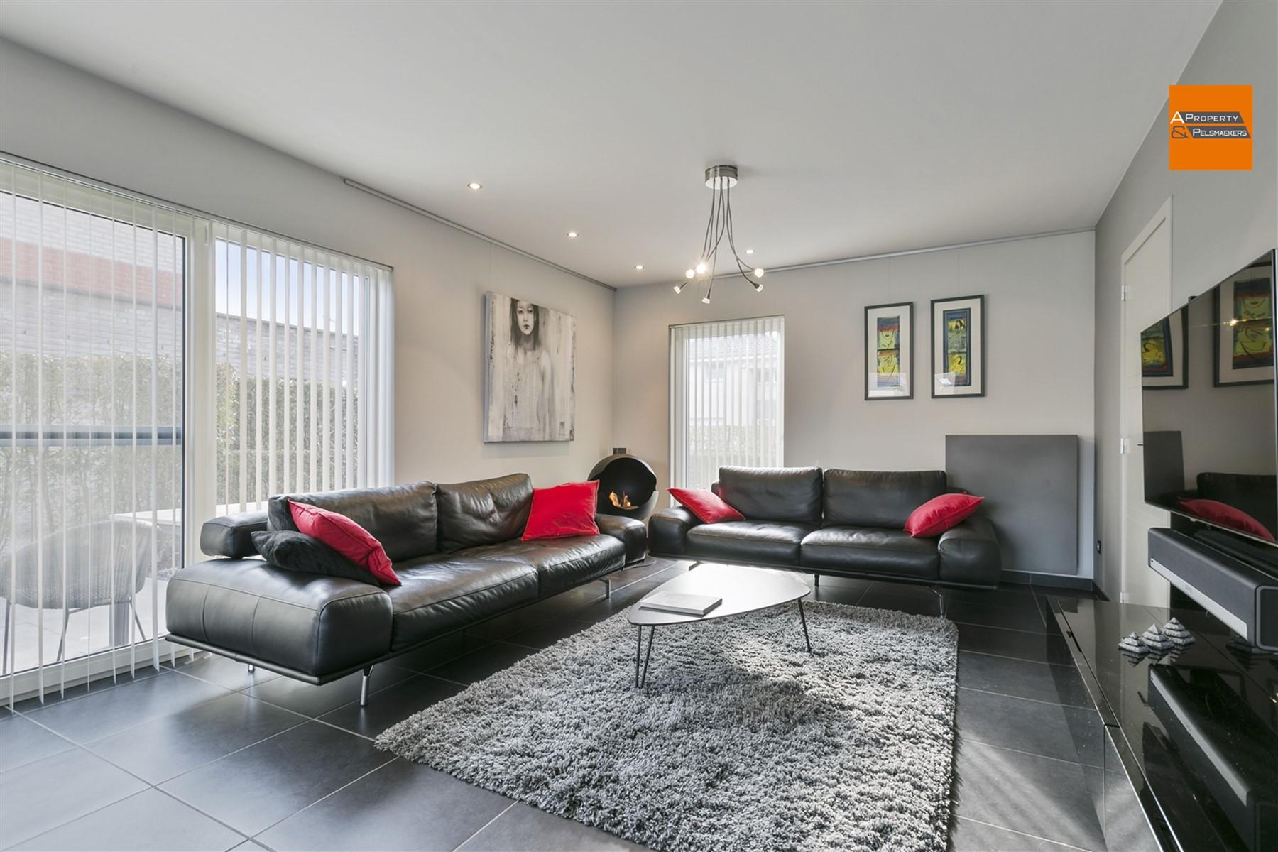 Image 5 : Maison à 3545 HALEN (Belgique) - Prix 345.000 €