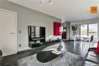 Image 6 : Maison à 3545 HALEN (Belgique) - Prix 345.000 €