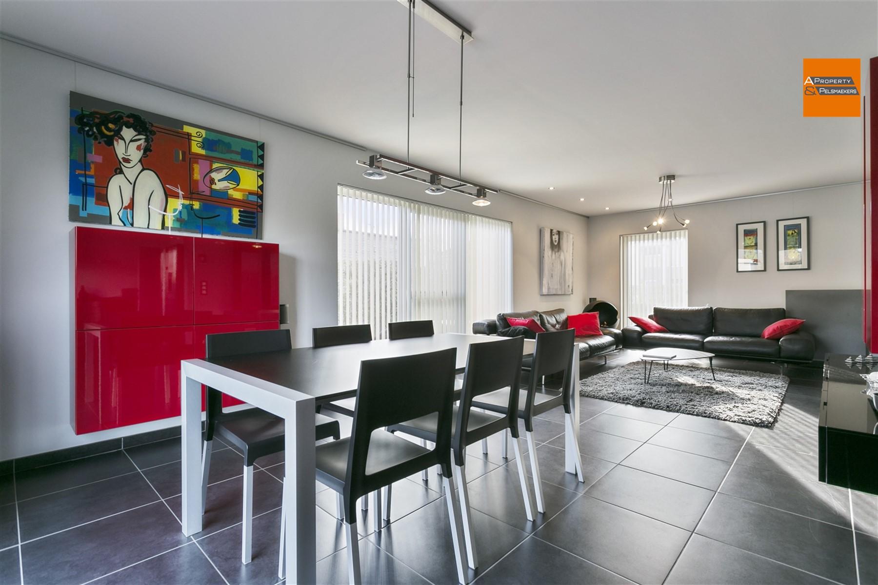 Image 7 : Maison à 3545 HALEN (Belgique) - Prix 345.000 €