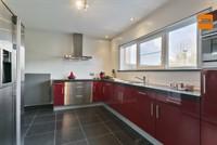 Image 8 : Maison à 3545 HALEN (Belgique) - Prix 345.000 €