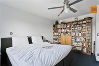 Image 9 : Maison à 3545 HALEN (Belgique) - Prix 345.000 €