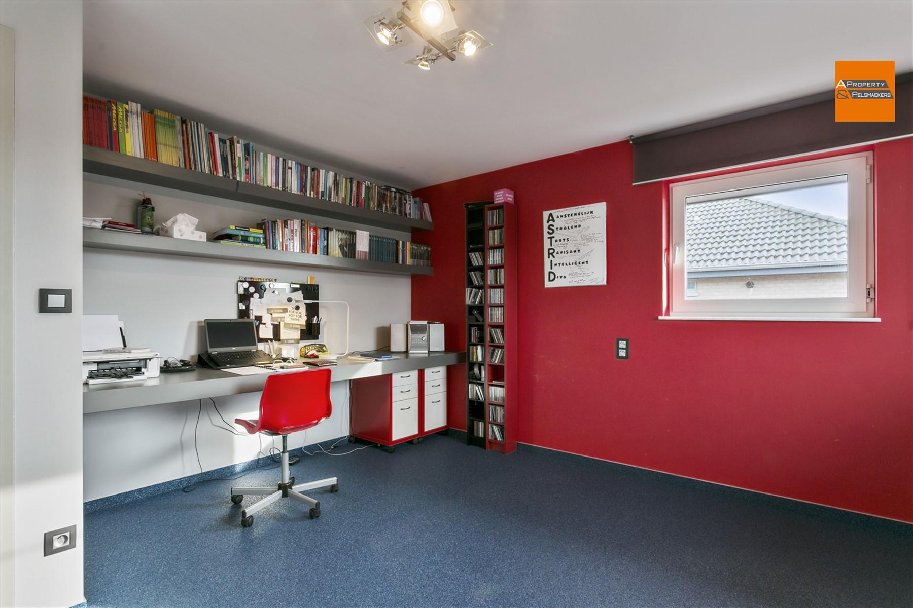 Image 10 : Maison à 3545 HALEN (Belgique) - Prix 345.000 €
