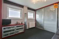 Image 11 : Maison à 3545 HALEN (Belgique) - Prix 345.000 €