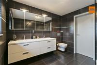 Image 12 : Maison à 3545 HALEN (Belgique) - Prix 345.000 €