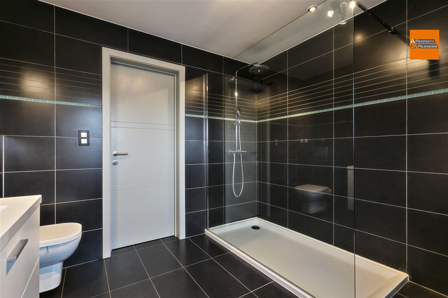 Image 13 : Maison à 3545 HALEN (Belgique) - Prix 345.000 €