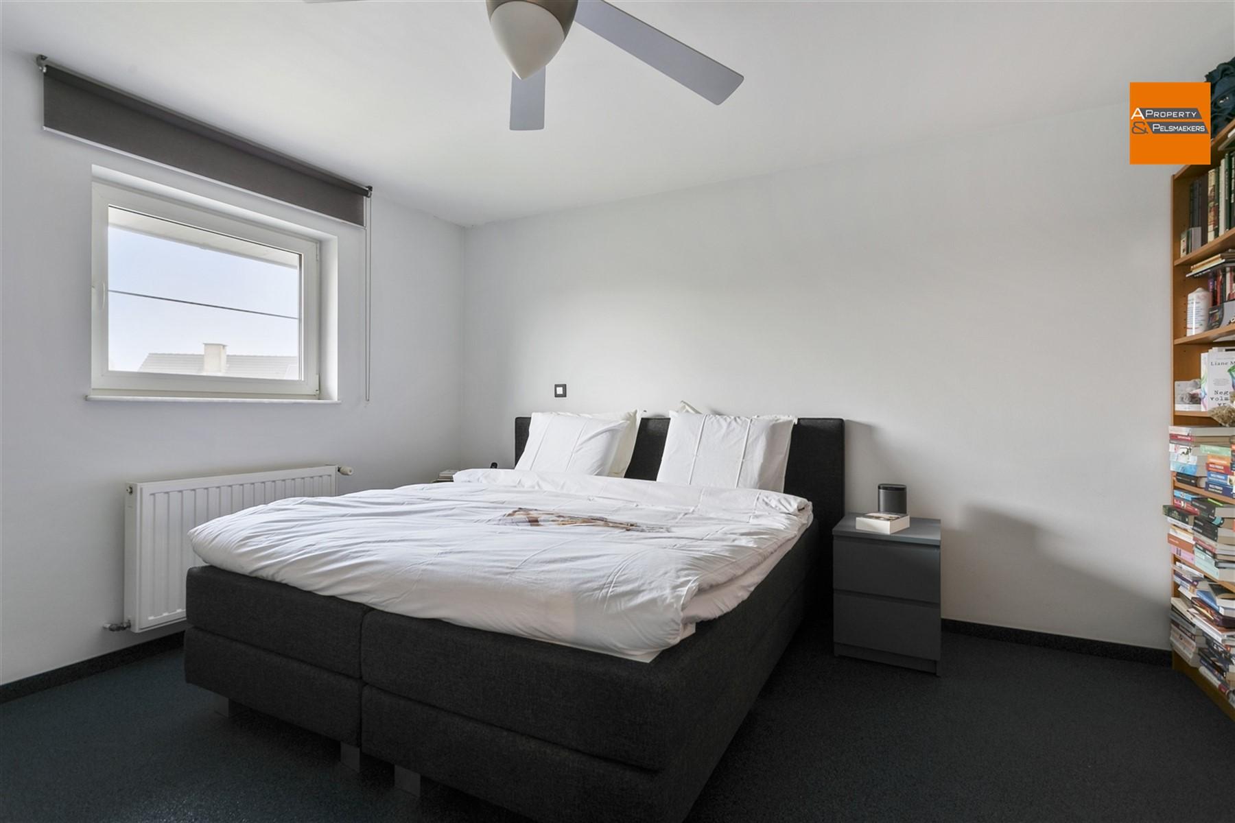 Image 14 : Maison à 3545 HALEN (Belgique) - Prix 345.000 €