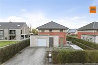 Image 15 : Maison à 3545 HALEN (Belgique) - Prix 345.000 €