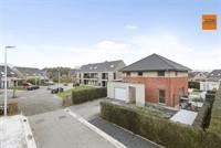 Image 16 : Maison à 3545 HALEN (Belgique) - Prix 345.000 €