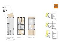 Image 2 : House IN 2250 Olen (Belgium) - Price 216.403 €