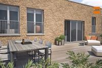 Image 5 : House IN 2250 Olen (Belgium) - Price 216.403 €
