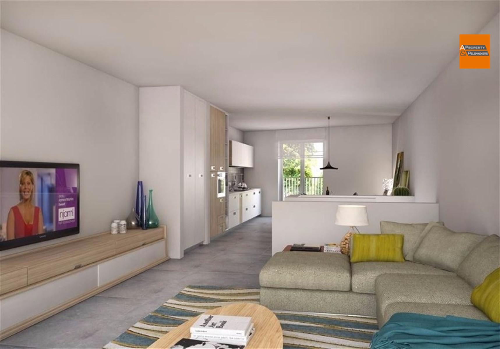 Image 6 : House IN 2250 Olen (Belgium) - Price 216.403 €