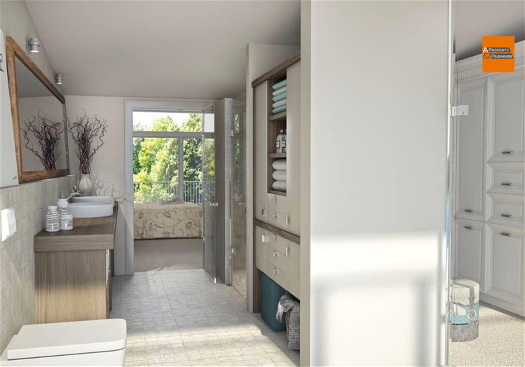 Image 7 : House IN 2250 Olen (Belgium) - Price 216.403 €