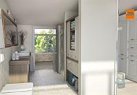 Image 14 : House IN 2250 Olen (Belgium) - Price 216.403 €