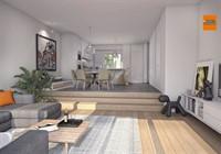 Image 15 : House IN 2250 Olen (Belgium) - Price 216.403 €