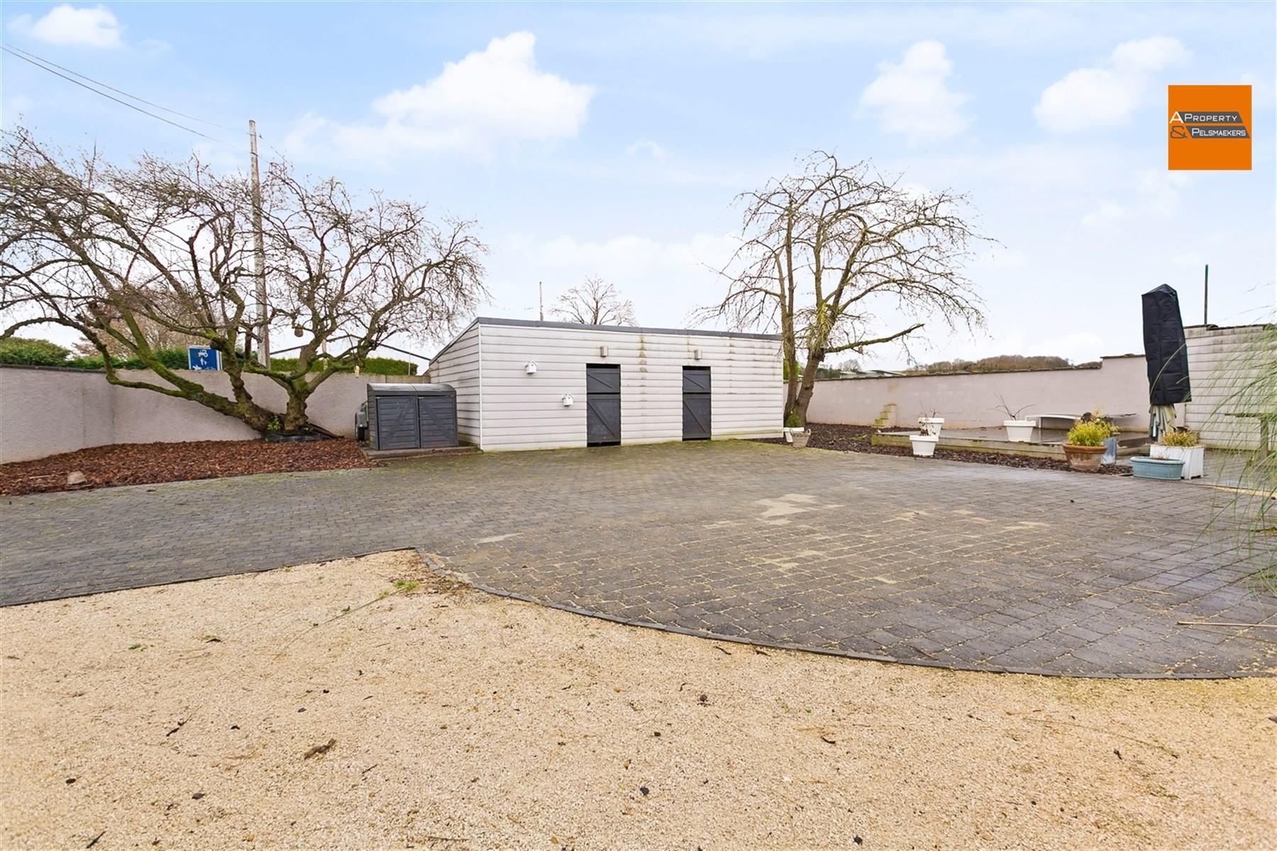 Image 17 : Farmhouse IN 3078 MEERBEEK (Belgium) - Price 638.000 €
