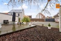 Image 18 : Farmhouse IN 3078 MEERBEEK (Belgium) - Price 638.000 €