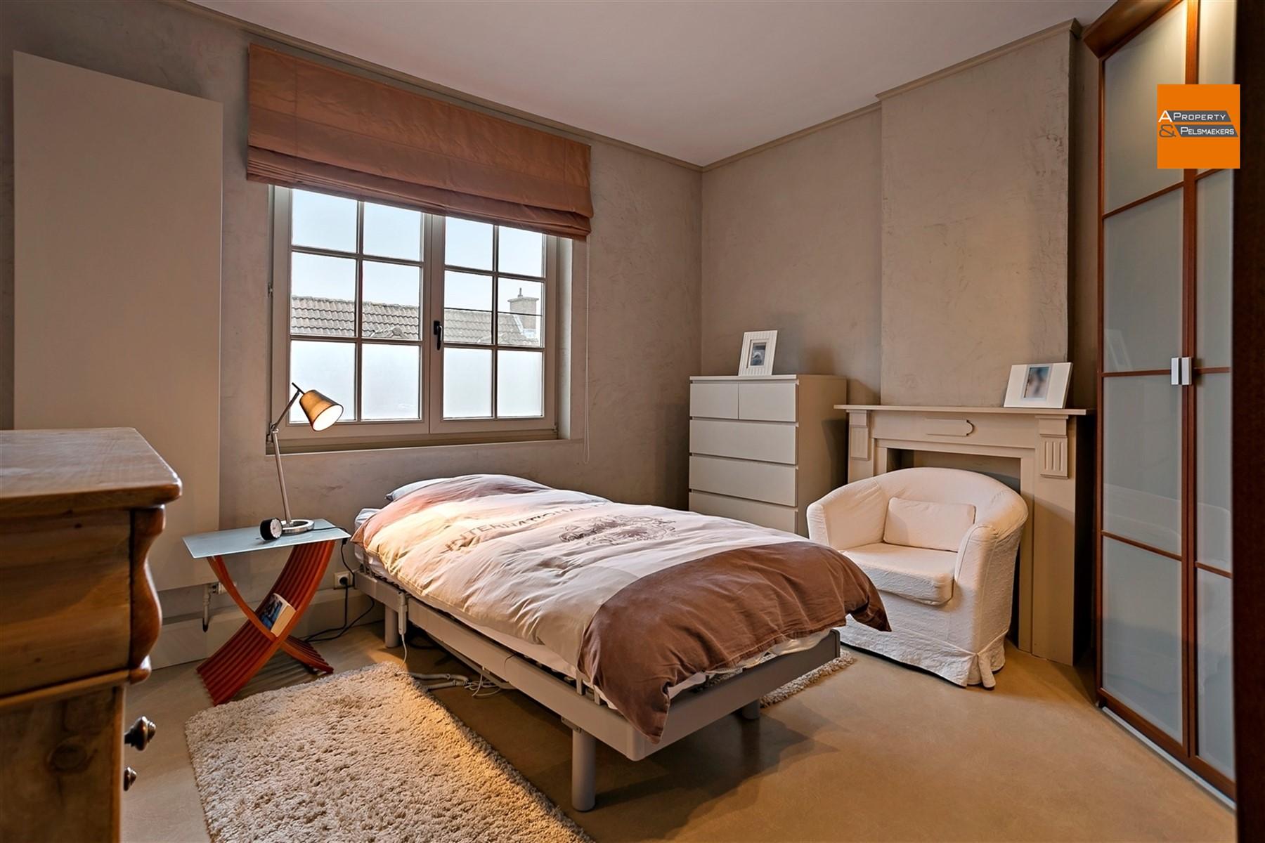 Image 20 : Fermette à 3078 MEERBEEK (Belgique) - Prix 638.000 €