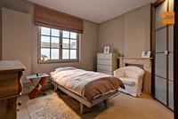Image 20 : Farmhouse IN 3078 MEERBEEK (Belgium) - Price 638.000 €