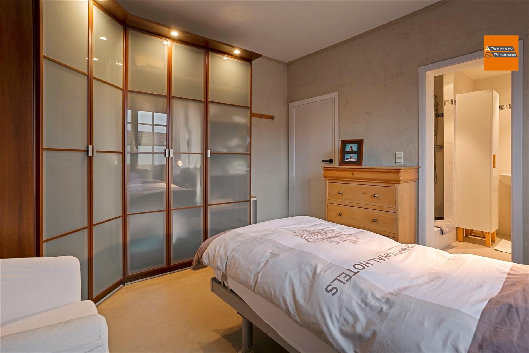 Image 21 : Farmhouse IN 3078 MEERBEEK (Belgium) - Price 638.000 €