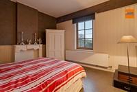 Image 23 : Farmhouse IN 3078 MEERBEEK (Belgium) - Price 638.000 €